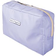 Suitsuit Paisley Purple piperetáska - Packing Cubes