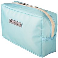 Suitsuit Baby Blue make-up táska - Packing Cubes