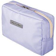 Suitsuit Paisley Purple make-up táska - Packing Cubes