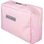 Suitsuit Pink Dust make-up táska - Packing Cubes