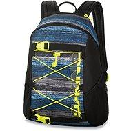 Dakine Wonder 15L - Városi hátizsák