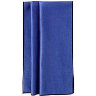 Prana Maha Yoga Towel törölköző - cobalt, UNI - Törölköző