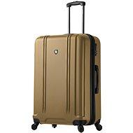 MIA TORO M1210 / 3-L Utazóbőrönd - Arany