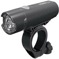 Just One Vision 3.2 első kerékpár-világítás - Kerékpár lámpa