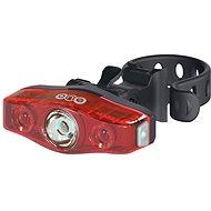 Just One Safe 5.1 - Kerékpár lámpa