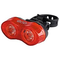 Just One Safe 4.0 - Kerékpár lámpa