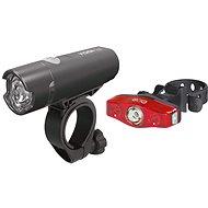 Just One Vision 3.2 lámpakészlet - Kerékpár lámpa