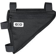 One Case M - Kerékpáros táska