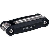 Just One - Tool 8.0 - Szerszámkészlet