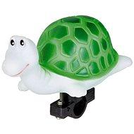 Just One Toy, teknős - Kerékpár csengő