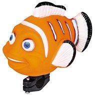 Just One Toy, hal - Kerékpár csengő