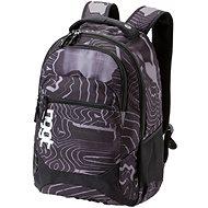Nugget Scrambler Backpack, B - Városi hátizsák