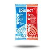 Mueller Reusable Cold/Hot Pack, hideg-meleg terápiás gélpárna - közepes - Hűtő és melegítő tasak