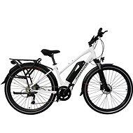 Agogs Gust Woman 2018 - Elektromos kerékpár