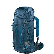 Ferrino Finisterre 38 - kék - Turistahátizsák