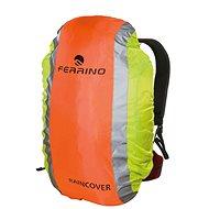 Ferrino Cover Reflex 1 - Esőköpeny hátizsákhoz