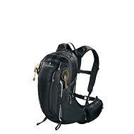 Ferrino Zephyr 17+3 NEW, fekete - Hegymászó hátizsák