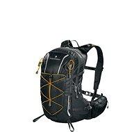 Ferrino Zephyr 22+3 NEW, fekete - Hegymászó hátizsák