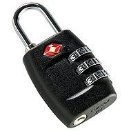 Ferrino Lock - TSA bőröndlakat