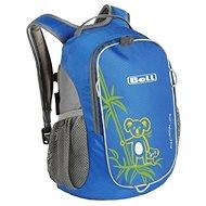 Boll Koala 10 Dutch Blue - Gyerek hátizsák