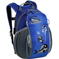 Boll Bunny 6 Dutch Blue - Gyerek hátizsák