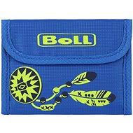Boll Kids Wallet Dutch Blue - Gyerek pénztárca