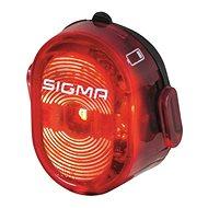 Sigma Nugget II Flash - Kerékpár lámpa