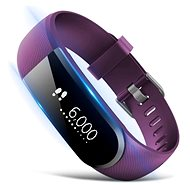 VeryFit 101DIX06 Purple - Okoskarkötő fd00345c7b