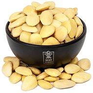 Bery Jones Blansírozott mandula Spanyolországból 1 kg - Dióféle