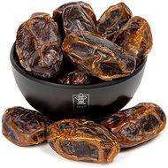 Bery Jones Medjoolkirály datolya - jambo 1 kg - Szárított gyümölcsök