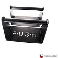 Push Pro MT alacsony rúd - Fekvőtámasz állvány