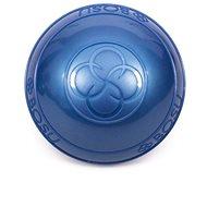 BOSU Pods - kék, 2 db - Egyensúlyozó félgömb