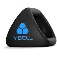 Ybell Neo 4 kg - Kettlebell