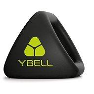 Ybell Neo 6kg - Kettlebell
