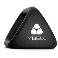 Ybell Neo 12kg - Kettlebell