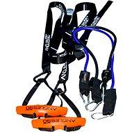 Angles90 Athlete Kit - Felfüggeszthető edzőheveder
