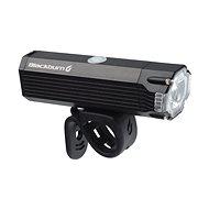 Blackburn Dayblazer 800 - Kerékpár világítás