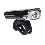 Blackburn Dayblazer 400 - Kerékpár világítás