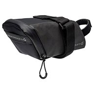 Blackburn Grid Medium Seat Bag Black Reflective - Kerékpáros táska