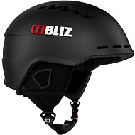 BLIZ HEAD COVER MIPS - Sísisak