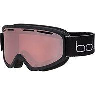 Bollé Freeze Plus Black Matte Vermillon Gun - Síszemüveg
