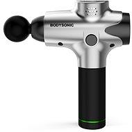 Bodysonic BS MG03 - ezüst