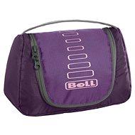 Boll Junior Washbag violet - Kozmetikai táska