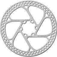 Brakco féktárcsa - Kerékpár féktárcsa