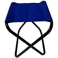Brother kemping szék C6 - Kisszék