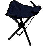Brother V7-MO háromlábú kempingszék - Horgász szék