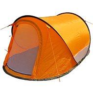 Brother önfelállító sátor 3 személyes ST01 - Sátor