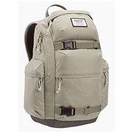 43cb5e1bc02b Burton Kilo Pack Pelican Slub - Városi hátizsák