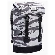 Burton Tinder Pack Castlerock Tiger Rip - Városi hátizsák