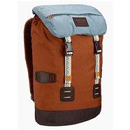 392ba1a5652d Burton Tinder Pack Caramel Cafe Heather. Városi hátizsák ...